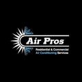 (@airproscoralsprings) Avatar