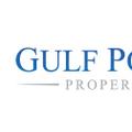 Gulfpointerentals (@gulfpointerentals) Avatar