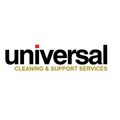 Universal Cleaning Services (@universalcleaningservices) Avatar