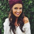 Brittany Togo (@brittany_togo) Avatar