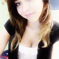 Amber Medan (@amber_medan) Avatar
