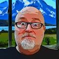 Wacky Oldman (@wackyoldman) Avatar