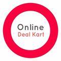 Online Deal Kart (@onlinedealkart) Avatar