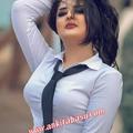 Ankita (@ankitabasu) Avatar
