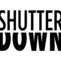 ShutterDo (@vishusing) Avatar