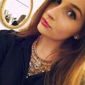 Andrea Bolivia (@andrea_bolivia) Avatar