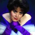 Kathy Azerbaijan (@kathy_azerbaijan) Avatar