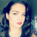 Christina Basra (@christina_basra) Avatar