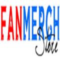 Fanmerch Store (@fanmerch) Avatar
