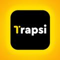 trapsi (@trapsi) Avatar
