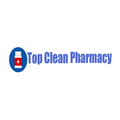 Top clean pharmacy (@topcleanpharmacy) Avatar