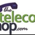 The Telecom Shop (@telecomshopau) Avatar