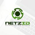 Netz ID (@netzidde39) Avatar