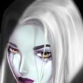 @_sanguesmunto_ Avatar