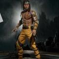 Cyber Szamur (@cyberszamuraj) Avatar