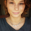 Melody Brisbane (@melody_brisbane) Avatar