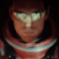 (@blurredframe) Avatar