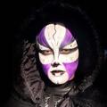 Zena (@zena_03) Avatar