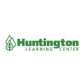 Huntington Learning Center of Newark (@huntingtonlcnewark) Avatar