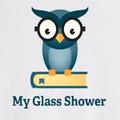 My Glass Shower (@myglassshower) Avatar