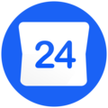 24 Task (@24task) Avatar