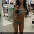 Michelle Mongolia (@michelle_mongolia) Avatar