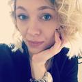 Sophia Uruguay (@sophia_uruguay) Avatar