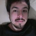 Mateus Lírio  (@mateusl) Avatar