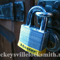 Cockeysville Pro Locksmith (@cckvlocks31) Avatar
