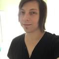 Daniel Aparicio (@danielaparicio) Avatar