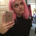 Dana Sofia (@dana_sofia) Avatar