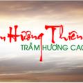 Trầm Hương Thiên Ban (@tramhuongthienbany) Avatar