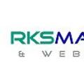 RKS Marketing & Web Design (@rksmarketing01) Avatar