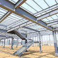 Zentner Steel Buildings L (@steelbuildings) Avatar