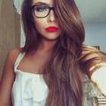 (@janelle_austria) Avatar