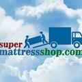 Supermattress  (@supermattressshop) Avatar
