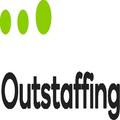 Oustaffing (@oustaffing) Avatar