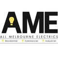 Electrical Contractors Melbourne (@electricalcontractors) Avatar
