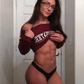 Amanda Belgrade (@amanda_belgrade_runssandwiches) Avatar