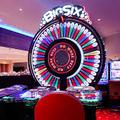 Casinolife (@casinolife) Avatar