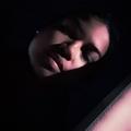 ony (@onyria) Avatar