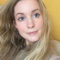 Nina Zieler (@ninazieler) Avatar