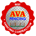 AvaFencingContractor (@avafencingcontractor) Avatar