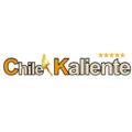 Chile Kaliente (@chilekaliente) Avatar