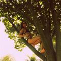 Abby Grenada (@abby_grenada) Avatar