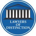 Lawyers of Distinction (@lawyersofdistinction) Avatar