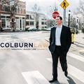 Colburn Law (@colburnlawbellevue) Avatar