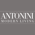 Antonini Living (@antoniniml) Avatar