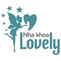 Nha Khoa Lovely (@nhakhoalovely) Avatar