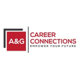 A&G Career Connections (@agcareerconnections) Avatar